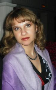 Фото пользователя tkacheva_75